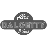 Alex Dalgetty & Sons