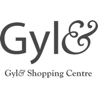 Gyle Shopping Centre