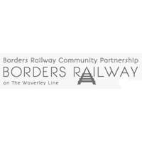 Borders Railway Community Partnership